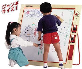 お子さまが夢中になるお絵かきボード.jpg